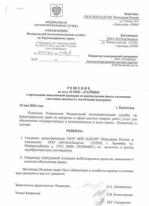 Krasnodar 25.05.16