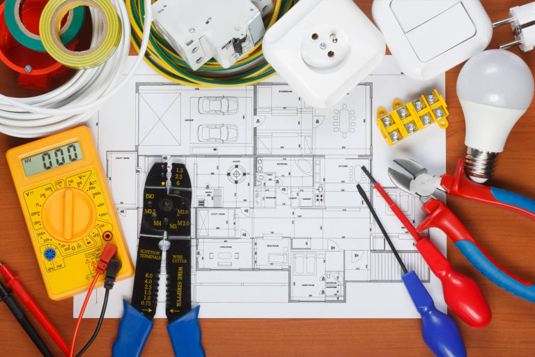 electrical-panel-upgrades-768×512