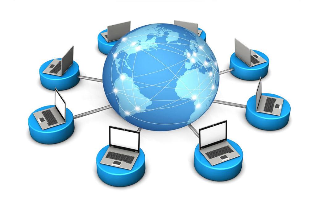 Sozdanie-lokalnoj-Seti-mezhdu-dvumya-kompyuterami-kabel-router-ili-Internet-1024×642