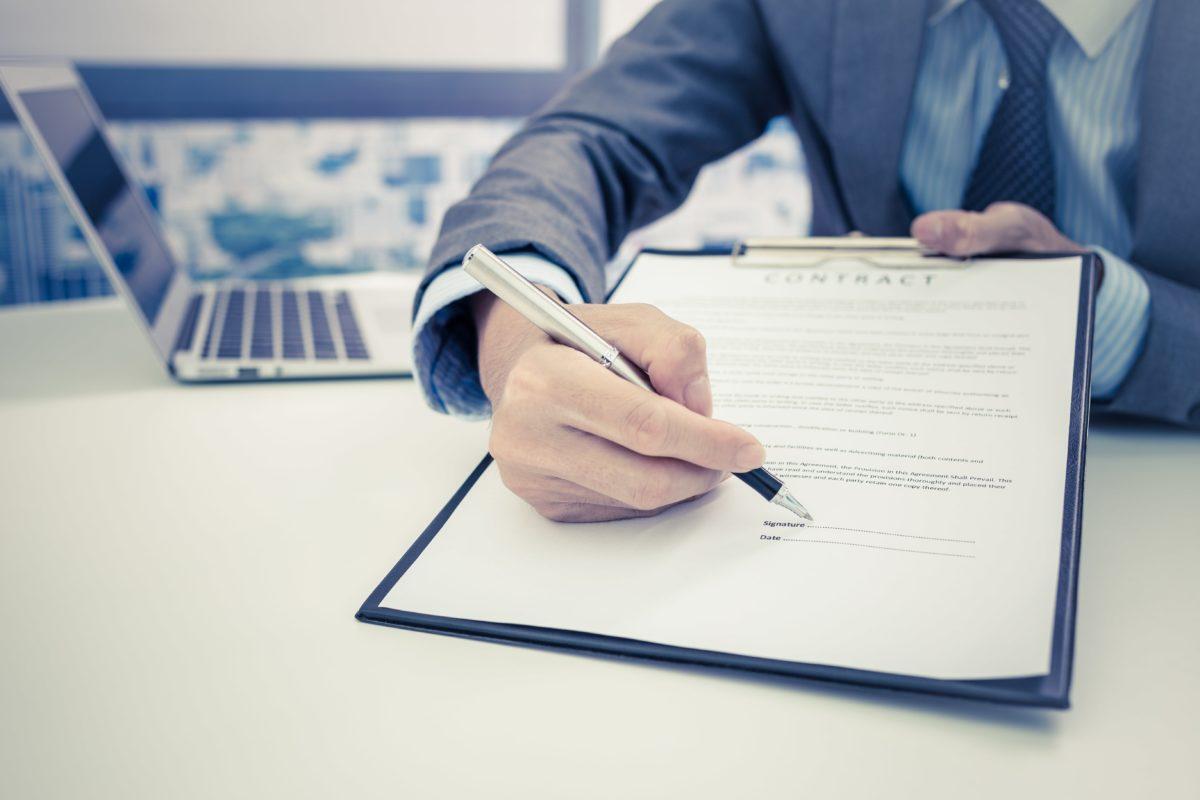 The-Benefits-of-Surety-Bonds-e1520373009127