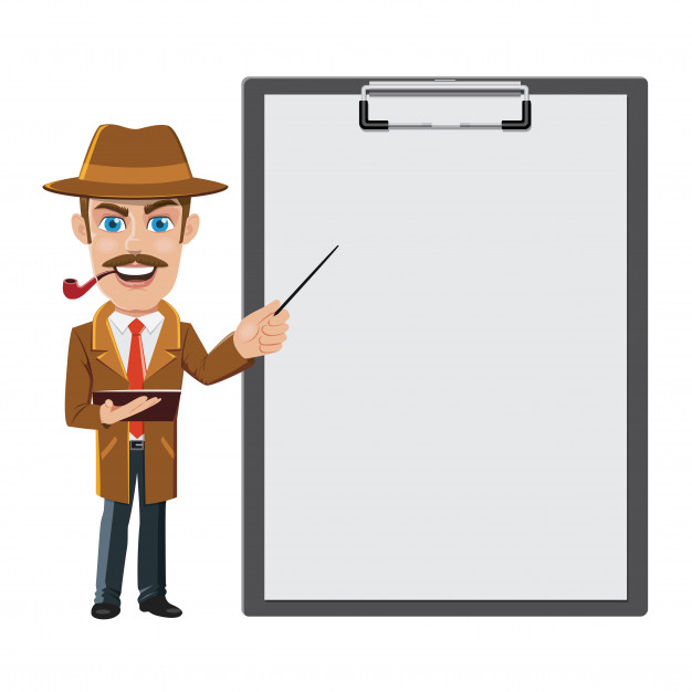 detective-with-a-big-clipboard-and-blank-paper_7547-252